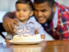 Seventh Pay Commission for Extending Child Care Leave to Single Male Parent