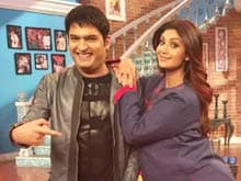 The Kapil Sharma Effect: This is What Happened to Shilpa Shetty