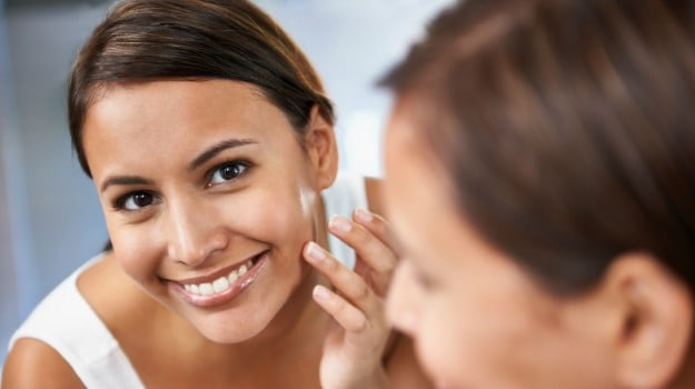 Image result for Smart Tips for Flawless Looking Skin this 2017