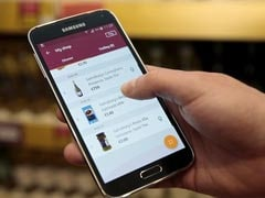 Retailers Give Shoppers New Reasons to Use Mobile Phones in Stores