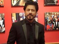 Enforcement Directorate Records Shah Rukh Khan's Statement; Final Notice Soon