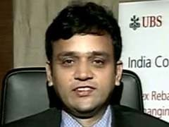 Media Sector Exciting, Telecom Stocks Cheap: UBS