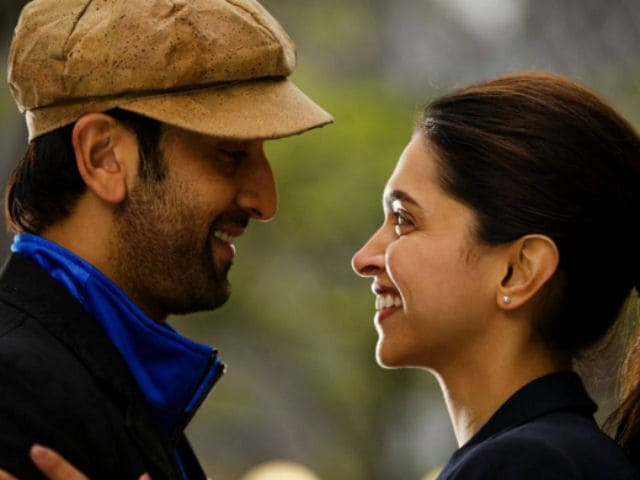 Today's Big Release: Tamasha