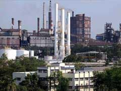 Tata Steel to Cut 1,050 UK Jobs