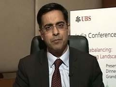 Challenging Time For Foreign Investors in India: UBS