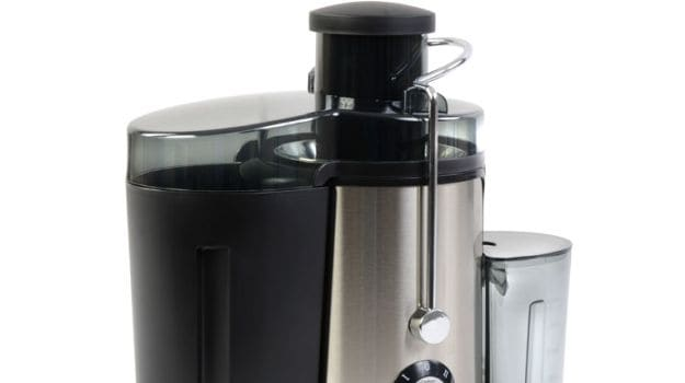 bajaj fx11 food factory ninja food processor reviews