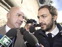 Vatican Puts Journalists, Employees on Trial as Media Cries Foul