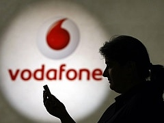 Will File Reply To Taxman's Show Cause Notice, Vodafone Tells Court
