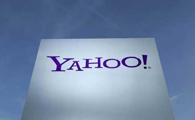 Yahoo Must Face Class Action Over Text Messages: US judge