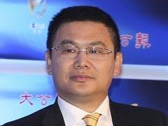 Vanishing China Executives a Vexatious Mystery for Hong Kong Market