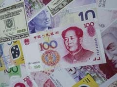 China's Central Bank to 'Fine-Tune Policy, Keep Yuan Stable'
