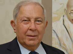 Y K Hamied to Increase Stake in Cipla to Over 20%