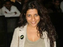 The Movie That Changed Zoya Akhtar's Mind About Hindi Films
