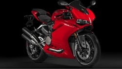 Ducati 959 Panigale to Be Launched on May 21; Prices Start at Rs. 13.97 Lakh