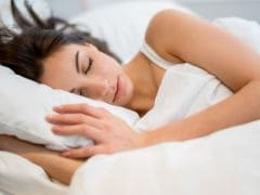 9-Hour Sleep And Sitting For Long Will Kill You Early