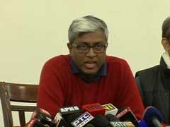 AAP Addresses Press Conference On Delhi Cricket Body Probe: Highlights