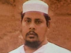 Court Extends Police Custody Of Al Qaeda Terrorists By 2 Days
