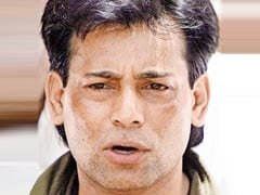Jailor Trying to Kill Me With Lethal Injection: Abu Salem