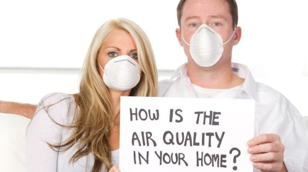 Prevention Of Air Pollution Natural Ways To Purify Air At
