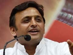 My Government Liberal, Accessible To Everyone: Akhilesh Yadav