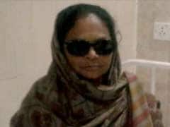 15 Blinded After Cataract Surgeries in Haryana's Ambala