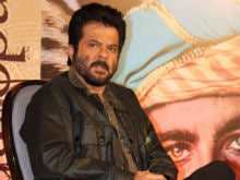 Anil Kapoor 'Can't Afford' to Take This Actor in His TV Show 24
