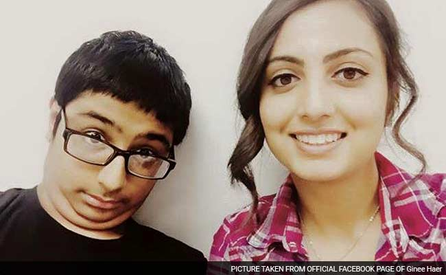 टेक्सास : 12 साल के सिख बच्चे का 'बम' को लेकर मज़ाक, तीन दिन काटने पड़े जेल में