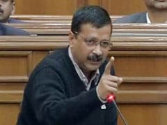 Arvind Kejriwal's Words Against PM Modi Could Spread Disharmony: Complainant To Court