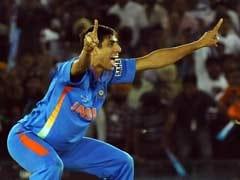 पुणे T20 में टीम इंडिया की हार, श्रीलंका सीरीज में 1-0 से आगे