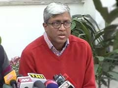 Cricket Inquiry Row: Centre Can't Stop Probe Panel From Functioning, Says AAP