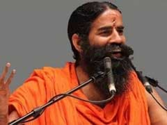 Patanjali Ayurved Says Higher GST Rate On Ayurvedic Medicines Disappointing