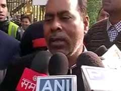 'Court Abandoned Us,' Say Jyoti Singh's Parents on Juvenile Rapist's Release