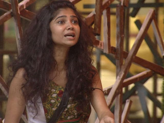 Ratan Rajput Clears 'Misconception' About Life After Bigg Boss