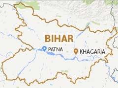 बिहार : कलह से परेशान महिला ने 3 बच्चों को नहर में फेंका, खुद भी कूदी