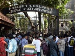 Evidence Not Handled Well: High Court On Salman Khan Case