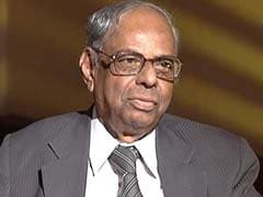 1 Per Cent Additional Tax Goes Against Spirit Of GST: Former RBI Governor