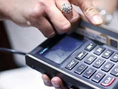 Smart Phones Or Not: Haryana Employees To Exhibit Government's Digital Push
