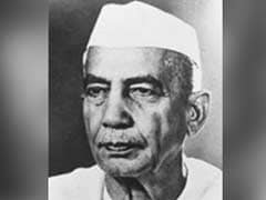 JD(U) Demands Bharat Ratna For Former Prime Minister Charan Singh