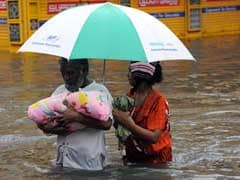 Chennai Floods: National Disaster Response Force Uses Social Media to Reach Out to People