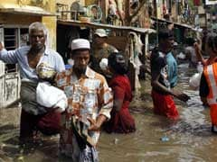 Kerala Prison to Send Chapatis to Stranded People in Rain-Hit Chennai
