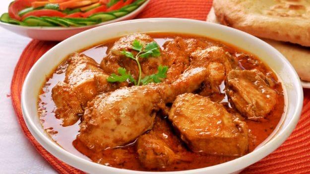 10 Best Chicken Leg Recipes Ndtv Food