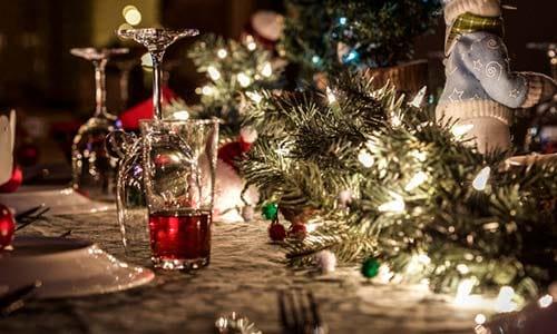 Somalia Bans Christmas And New Year Festivities