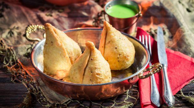 10 Best Indian Chutney Recipes