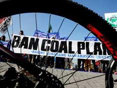 After Paris Agreement, Comes The Tough Part: World On A Carbon Diet