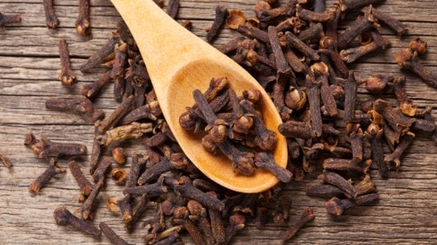 Health Benefits of Cloves (Laung): A Spice That Deserves More Attention