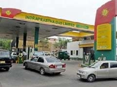 CNG Set To Get Cheaper. Gas Prices Slashed By 20%, Says Report