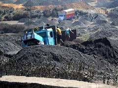 Cabinet Clears Plan to Auction Coal for Non-Power Sectors