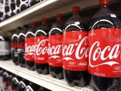 Coca-Cola India May Have to Shut Factories If a New Tax is Passed