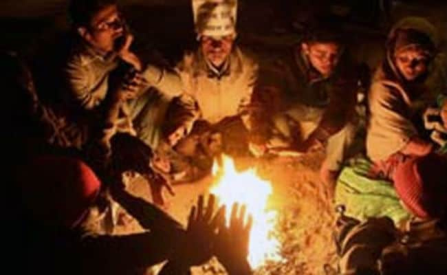 Punjab, Haryana Get Respite From Cold, Minimum Temp Stays Above Normal