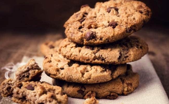 cookies 650